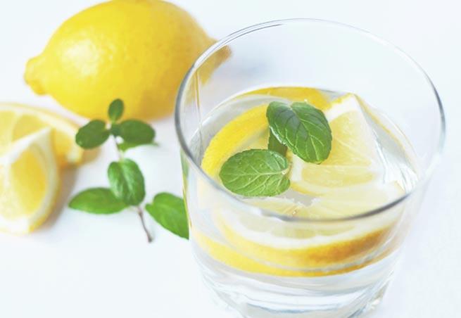Wat drink je tijdens het Vastendieet?