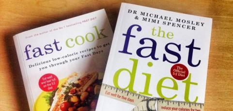 Het vastendieet vastendieet boek, welke moet ik kopen?