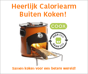 coox-stove-rechthoek