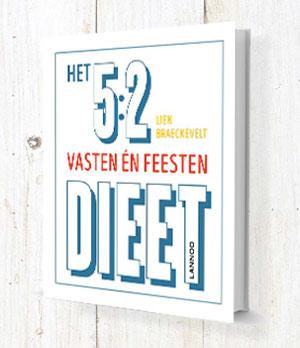 2 5 dieet
