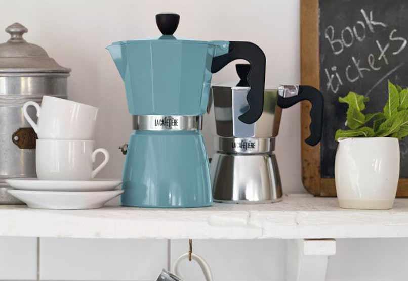 5:2 Dieet Koffie en Vasten