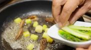 Vegetarische-Bruine-Bonen-Hamburger-4