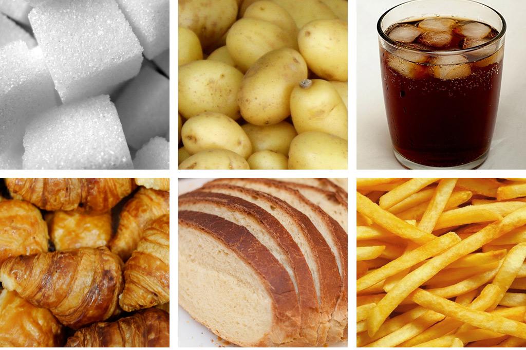 wat mag je niet eten op een vastendag