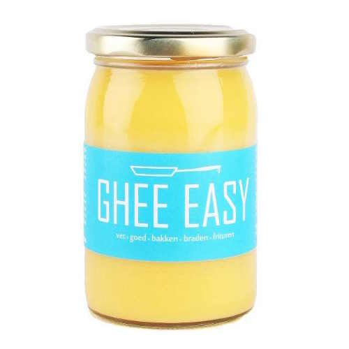 Ghee Easy Naturel Bio